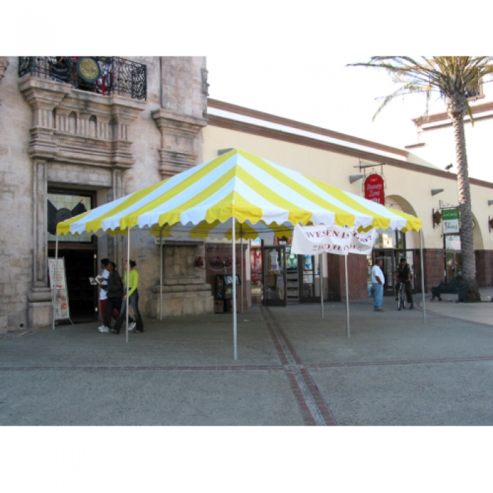 The 10x10 Canopy Store 10 X 10 Canopy Tents On Sale Now